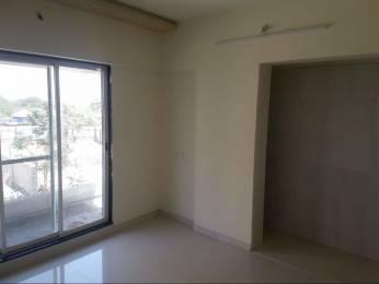 705 sqft, 1 bhk Apartment in Salangpur Salasar Aarpan B Wing Mira Road East, Mumbai at Rs. 49.5000 Lacs