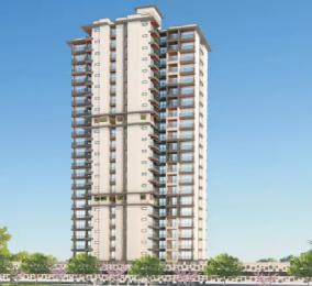 1075 sqft, 2 bhk Apartment in Westin Ellora Heights Apartment Mira Road East, Mumbai at Rs. 69.0000 Lacs