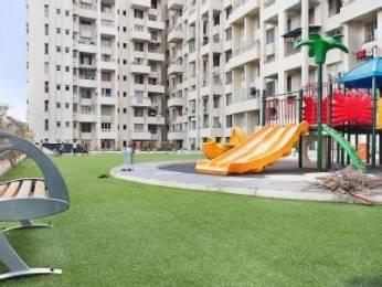 1010 sqft, 2 bhk Apartment in Goel Amrut Ganga Vadgaon Budruk, Pune at Rs. 67.0000 Lacs