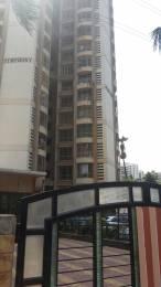 650 sqft, 1 bhk Apartment in Gemstar Symphony Kandivali West, Mumbai at Rs. 1.0000 Cr