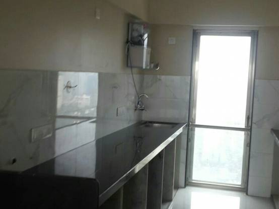 950 sqft, 2 bhk Apartment in Maitree Avalon Paradise Malad West, Mumbai at Rs. 1.9700 Cr