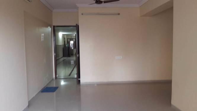 1040 sqft, 2 bhk Apartment in MR Galaxy Royale Goregaon West, Mumbai at Rs. 36000
