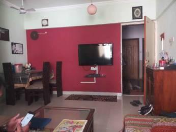 885 sqft, 2 bhk Apartment in HDIL Dheeraj Diamond Malad West, Mumbai at Rs. 1.4900 Cr