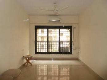 995 sqft, 2 bhk Apartment in Raheja Palm Spring Malad West, Mumbai at Rs. 1.8500 Cr