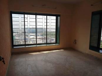 1025 sqft, 2 bhk Apartment in Atul Blue Horizon Malad West, Mumbai at Rs. 46000