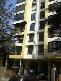 1050 sqft, 2 bhk Apartment in Builder Moonlight Towe Dominic Colony Malad West, Mumbai at Rs. 1.9500 Cr