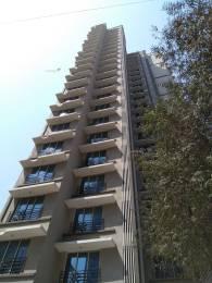 815 sqft, 2 bhk Apartment in Adinath Saanvi Heights Jogeshwari West, Mumbai at Rs. 1.8500 Cr