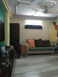 1100 sqft, 2 bhk Apartment in Evershine Nalanda Society Malad West, Mumbai at Rs. 1.4000 Cr