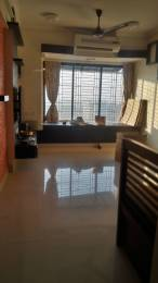 650 sqft, 1 bhk Apartment in HDIL Dheeraj Solitaire Malad West, Mumbai at Rs. 1.1500 Cr