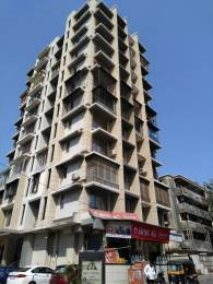 1045 sqft, 2 bhk Apartment in Builder pearl classic goregaon west Goregaon West, Mumbai at Rs. 36000
