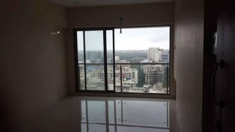 950 sqft, 2 bhk Apartment in Maitree Avalon Paradise Malad West, Mumbai at Rs. 1.9700 Cr