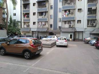 315 sqft, 1 bhk Apartment in Builder Vallabh Anand Malad West, Mumbai at Rs. 22000