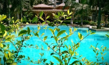 1600 sqft, 3 bhk Apartment in Mahindra Gardens Goregaon West, Mumbai at Rs. 85000