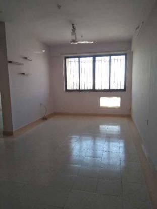 1025 sqft, 2 bhk Apartment in Builder Raheja Ankur Malad West, Mumbai at Rs. 38000