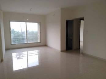 1015 sqft, 2 bhk Apartment in Gurukrupa Marina Enclave Malad West, Mumbai at Rs. 1.5500 Cr
