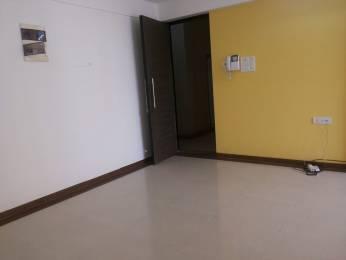 1080 sqft, 2 bhk Apartment in Gemstar Symphony Kandivali West, Mumbai at Rs. 31000