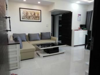 750 sqft, 1 bhk Apartment in Gurukrupa Marina Enclave Malad West, Mumbai at Rs. 1.0500 Cr