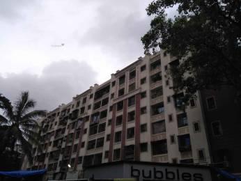 890 sqft, 2 bhk Apartment in Atul Galaxy Classique Goregaon West, Mumbai at Rs. 34000