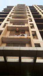 950 sqft, 2 bhk Apartment in Builder Pearl Classic Goregoan west Goregaon West, Mumbai at Rs. 1.5000 Cr
