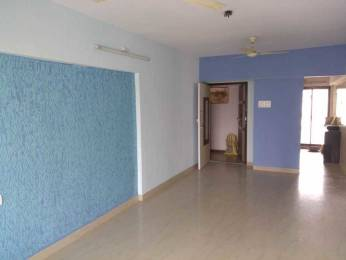 900 sqft, 2 bhk Apartment in Builder Manisha purty Shastri Nagar Road Number 2, Mumbai at Rs. 1.2200 Cr