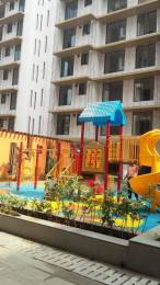 650 sqft, 1 bhk Apartment in Sethia Green View Goregaon West, Mumbai at Rs. 94.0000 Lacs