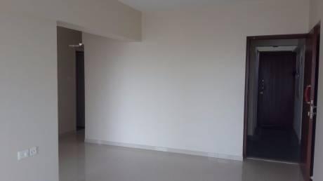 960 sqft, 2 bhk Apartment in Maitree Avalon Paradise Malad West, Mumbai at Rs. 1.5499 Cr