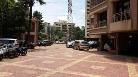 995 sqft, 2 bhk Apartment in Gemstar Symphony Kandivali West, Mumbai at Rs. 1.6000 Cr