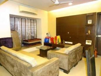 1150 sqft, 2 bhk Apartment in Builder Project Sector 11 Koparkhairane, Mumbai at Rs. 1.3500 Cr