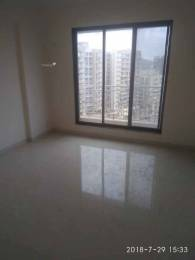 1450 sqft, 3 bhk Apartment in Builder Project Ulwe, Mumbai at Rs. 1.2500 Cr