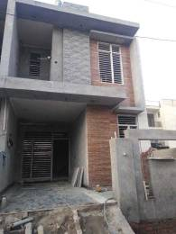 1008 sqft, 3 bhk Villa in Builder swastik vihar Zirakpur punjab, Chandigarh at Rs. 65.0000 Lacs