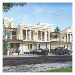 1566 sqft, 3 bhk Villa in Builder Project Zirakpur Road, Chandigarh at Rs. 2.7900 Cr