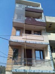 945 sqft, 3 bhk BuilderFloor in Builder Project Ashok Vihar, Delhi at Rs. 1.1000 Cr