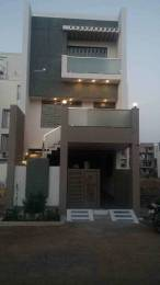 4500 sqft, 4 bhk IndependentHouse in Builder sky bungalows University Road, Rajkot at Rs. 90.0000 Lacs