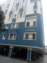 2140 sqft, 3 bhk Apartment in Vamsiram Jyothi Meadows Hitech City, Hyderabad at Rs. 1.0000 Cr