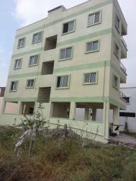 425 sqft, 1 bhk Apartment in Builder Rachana 1 Manjari Budruk, Pune at Rs. 19.0000 Lacs