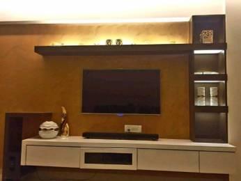 1250 sqft, 2 bhk Apartment in Lok Nirman Khar, Mumbai at Rs. 4.3000 Cr