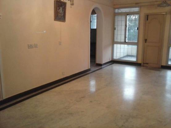 1475 sqft, 3 bhk Apartment in Builder Apartment in Inidiranagar Indira Nagar, Bangalore at Rs. 1.7000 Cr