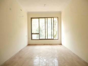 651 sqft, 1 bhk Apartment in Kukreja Hari Kunj III Chembur, Mumbai at Rs. 1.4850 Cr