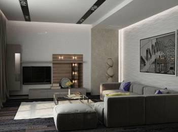 1180 sqft, 3 bhk Apartment in Aayush Poornima Chembur, Mumbai at Rs. 2.6600 Cr