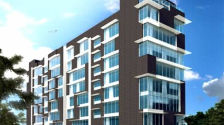 680 sqft, 2 bhk Apartment in Sadguna Raj Ekjyot Sukruti Chembur, Mumbai at Rs. 1.8500 Cr