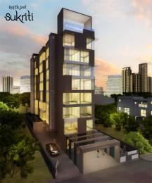 650 sqft, 1 bhk Apartment in Sadguna Raj Ekjyot Sukruti Chembur, Mumbai at Rs. 1.3500 Cr