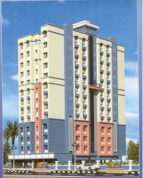 670 sqft, 1 bhk Apartment in Kukreja Bhoj Bhawan Chembur, Mumbai at Rs. 1.3000 Cr