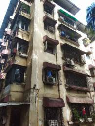 695 sqft, 2 bhk Apartment in Builder Project Near Khopat, Mumbai at Rs. 1.2000 Cr