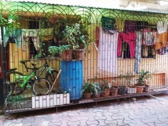 745 sqft, 2 bhk Apartment in Milan Developers and Builders Pvt Ltd Sakshi Park Panvel, Mumbai at Rs. 49.9444 Lacs