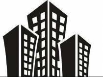 Mega Structures Realestate Limited