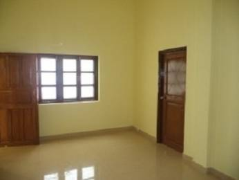 818 sqft, 1 bhk Apartment in Builder Mother Agnes and Marynian Residency Verla Canca, Goa at Rs. 50000