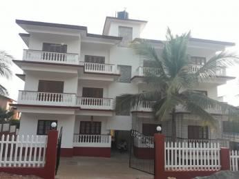 1776 sqft, 2 bhk Apartment in Megha Church View Residency Moira, Goa at Rs. 60.0000 Lacs