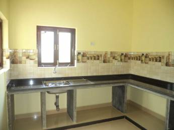 1464 sqft, 1 bhk Apartment in Builder Mother Agnes Marynian Residency Verla, Goa at Rs. 50.0000 Lacs