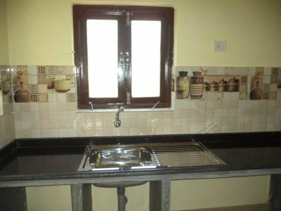 1464 sqft, 1 bhk Apartment in Builder mother AGNES MARYNIAN residency Verla Canca, Goa at Rs. 50.0000 Lacs