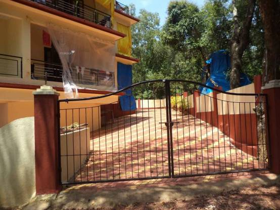 1463 sqft, 1 bhk Apartment in Builder Project Verla Canca, Goa at Rs. 50.0000 Lacs